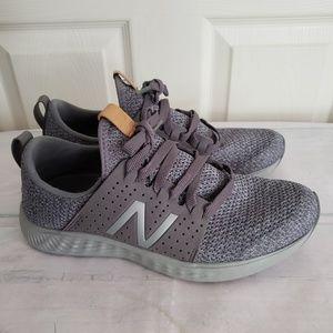 NB Tennis Shoes Size 8